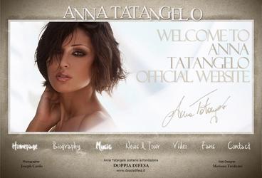 web_anna