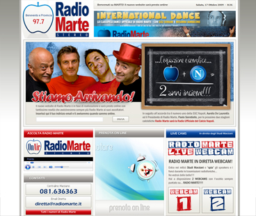 web_radiomarte