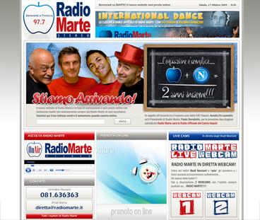 web_radiomarte