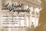 anightwithpasquale